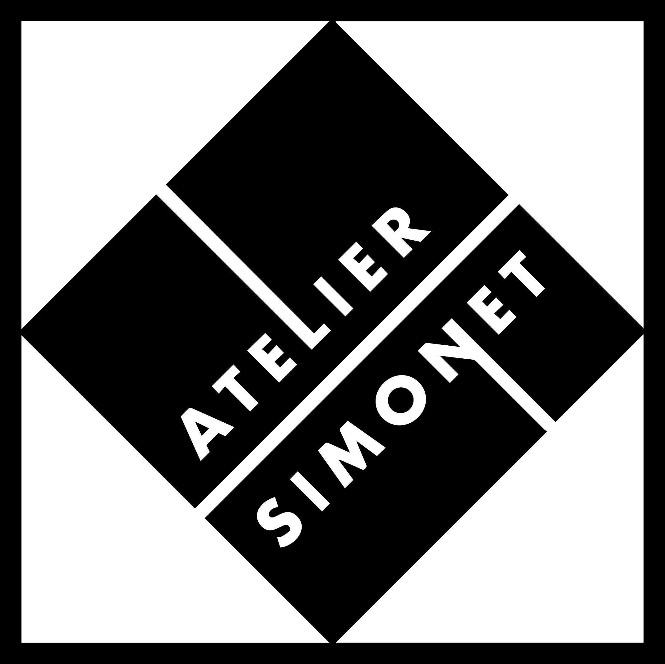 Atelier Simonet